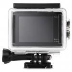 Action camera Furibee H9R 4K UHD, Black