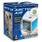 Arctic Φορητός κλιματισμός