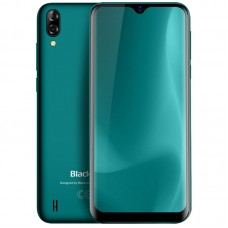 Blackview A60 Green