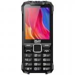 iHunt i1 3G 2020 Black