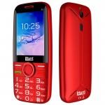 iHunt i5 3G Red