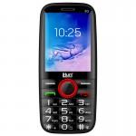 iHunt i5 3G Black