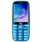 iHunt i5 3G Blue
