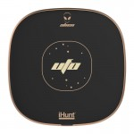 iHunt UFO Fast Wireless Charger - EU