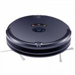 iHunt Robot Vacuum + Mop - EU