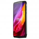 iHunt Titan P11000 Black