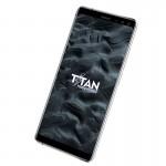 iHunt TITAN P6000 Black