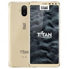 iHunt TITAN P6000 χρυσός