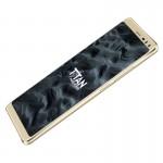 iHunt TITAN P6000 Gold