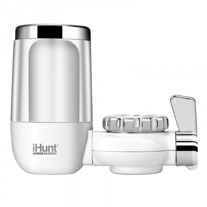 iHunt Pure Water Filter