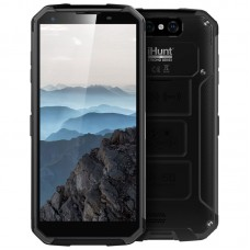 iHunt S90 ApeX 2019 Black