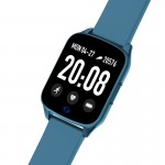 iHunt Watch ME 2020 Blue