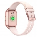 iHunt Watch ME 2020 Pink