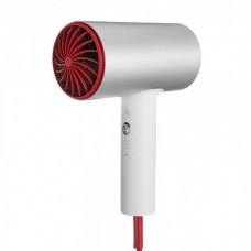 Xiaomi SOOCAS Hair Dryer 1800W Aluminum - EU
