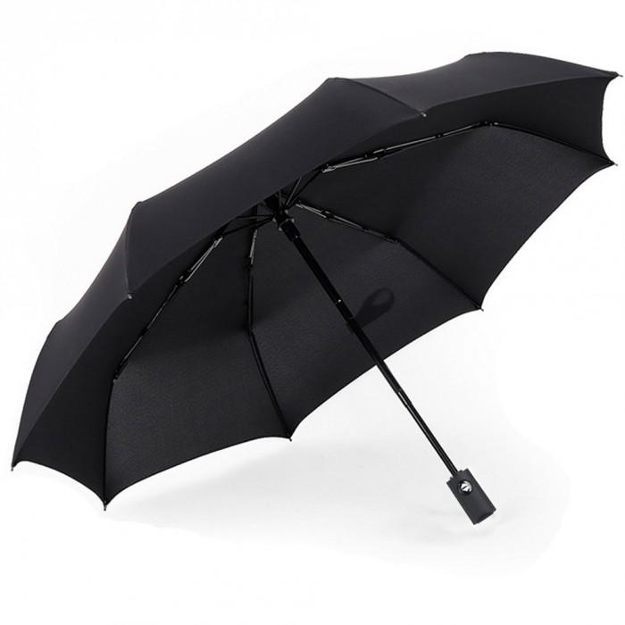 Xiaomi Προστασία UV Ομπρέλα - EU