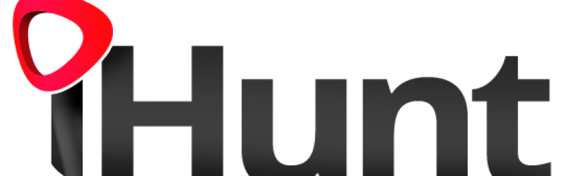 iHunt Technology